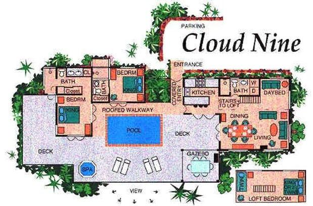 CN layout.jpg