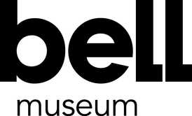 Bell Museum - University of Minnesota