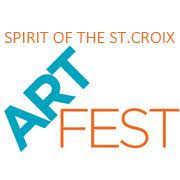 Spirit of the St Croix Art Fest