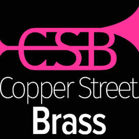 Copper Street Brass