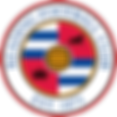 reading fc logo.png