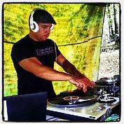 DJ Myke Nyce.jpg