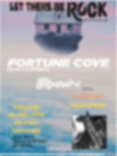 Fortune Cove (1).jpg