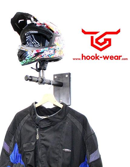 """bike-wear """"tourer mono"""""""