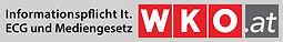 wko_ecg_logo.jpg