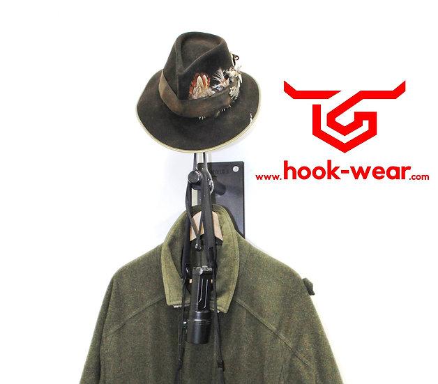"hunt-wear ""short"""