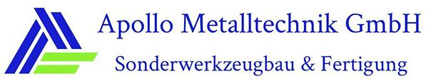 Apollo Metalltechnik GmbH.png