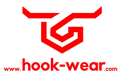 www.hook-wear.com