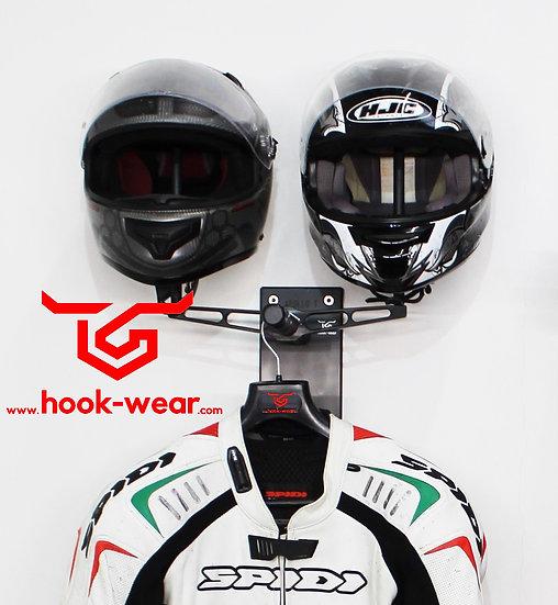 """bike-wear """"tourer duo-p"""""""