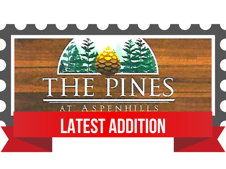 The Pines at Aspenhills