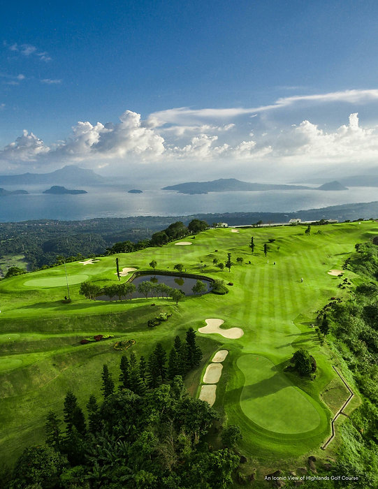 Tagaytay Highlands Golf Course.jpg