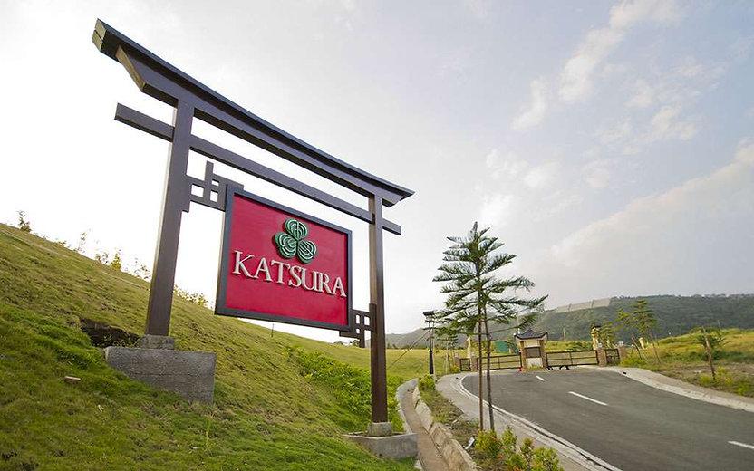 katsura-cover.jpg