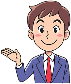 business-man-inviting-transparent.png