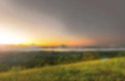 Landscape2-2.jpg