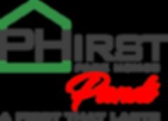PHirst Park Homes Pandi