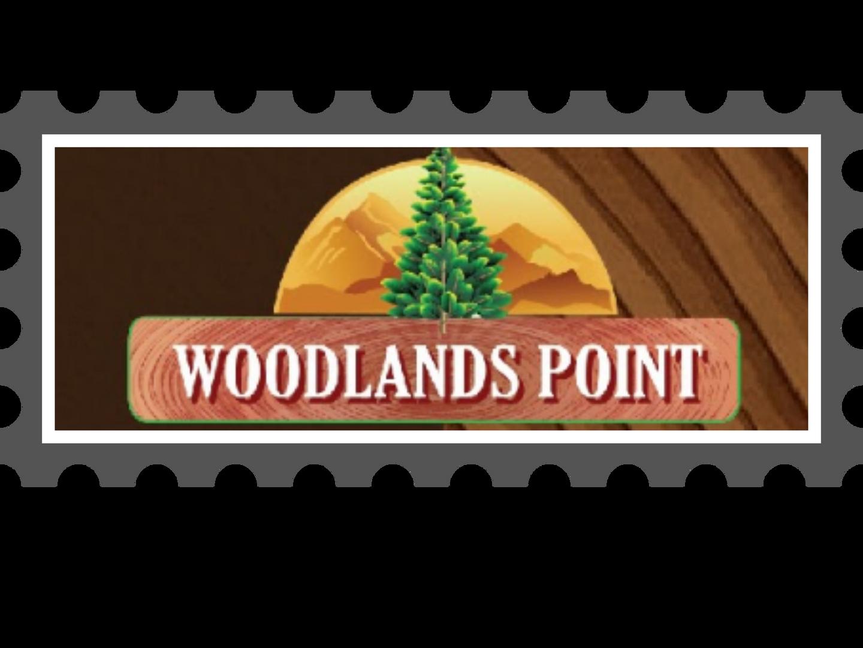 Woodlands Point