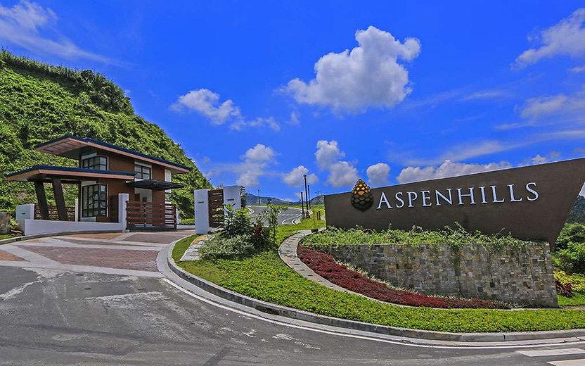 aspenhills-cover.jpg