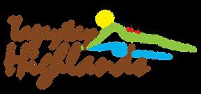 Tagaytay Highlands Logo.png