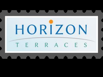 Horizon Terraces
