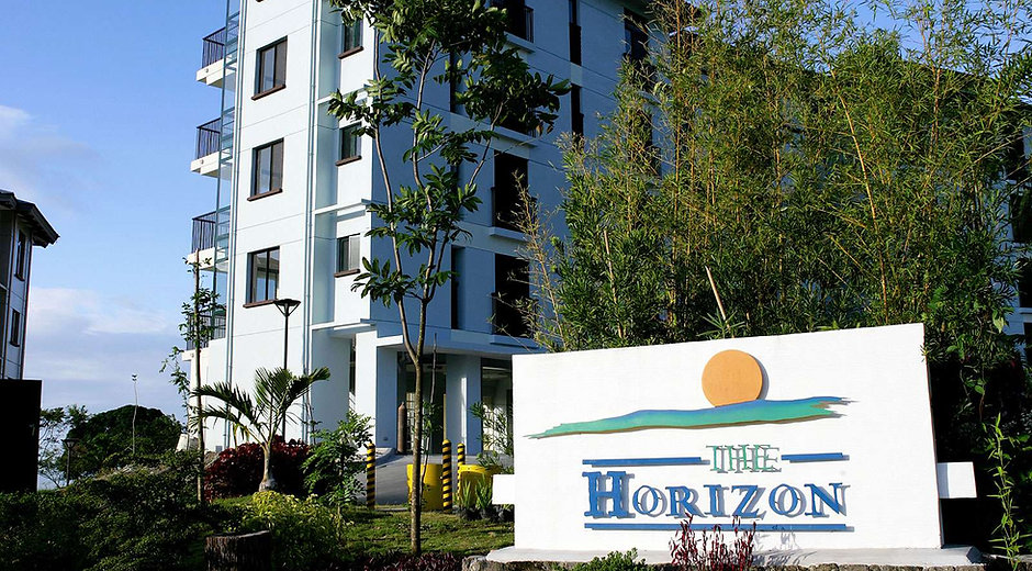 The Horizon Phase 1