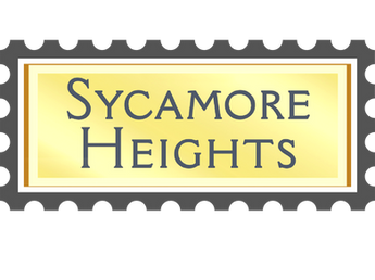Sycamore Heights