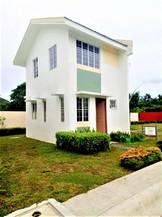 Diana Modern Asian House