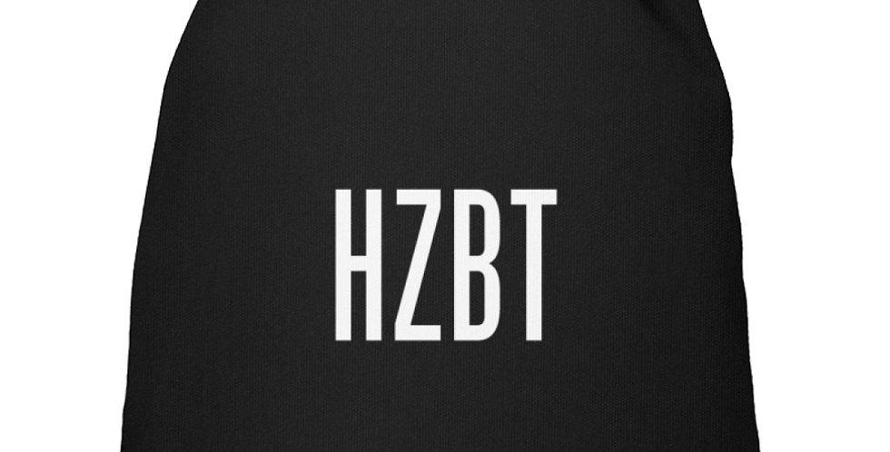 HZBT Classic  - Baumwoll Gymsac