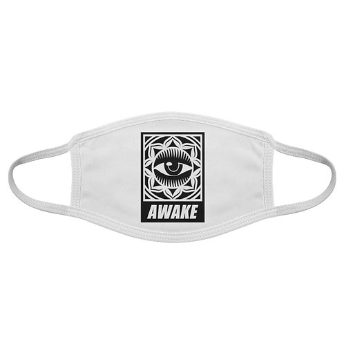 AWAKE  - Gesichtsmaske