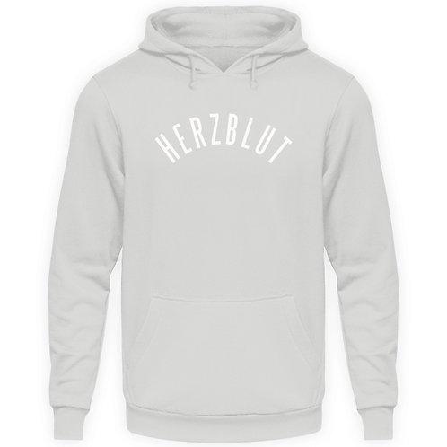 HERZBLUT - Unisex Hoodie