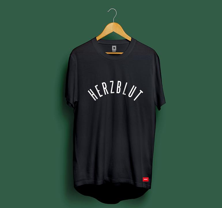 herzblut-t-shirt-shop.png