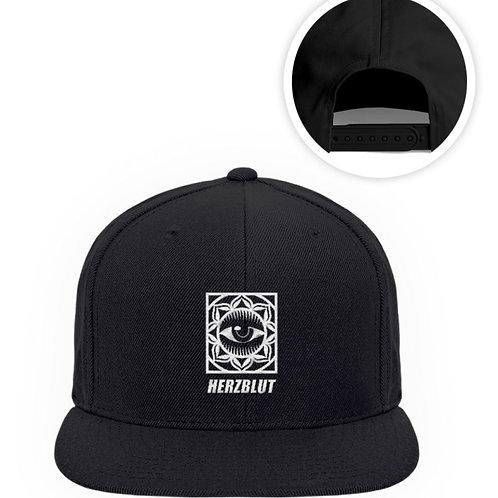 HERZBLUT CAP