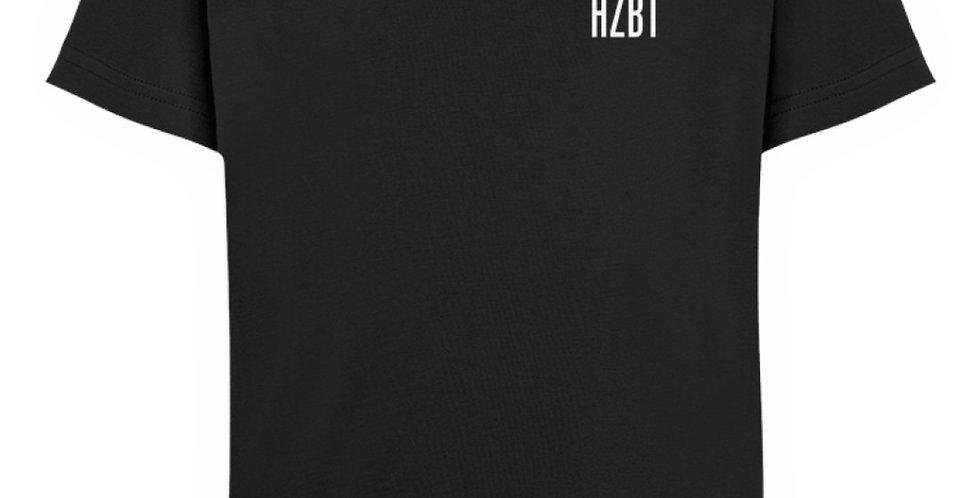 HZBT Classic  - Kinder Organic T-Shirt