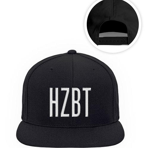 HZBT CAP