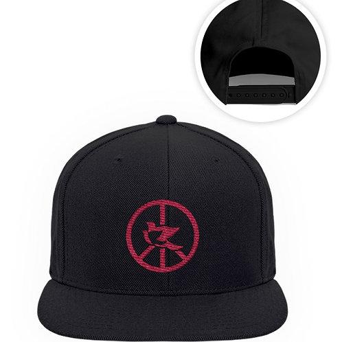 PEACE&DOVES CAP