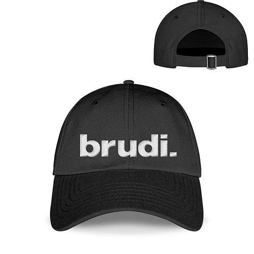 BRUDI CAP  - Kappe