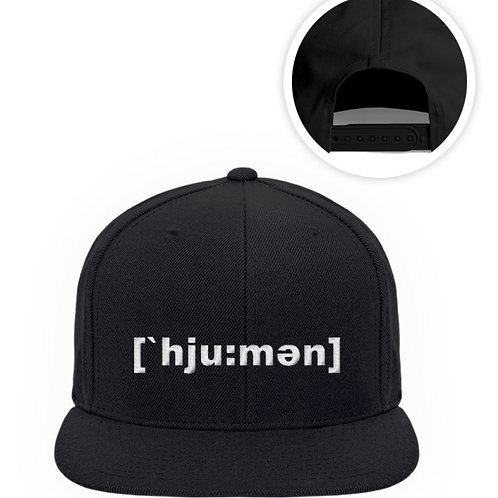 HUMAN CAP