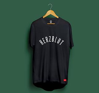 herzblut-t-shirt-shop_edited.png