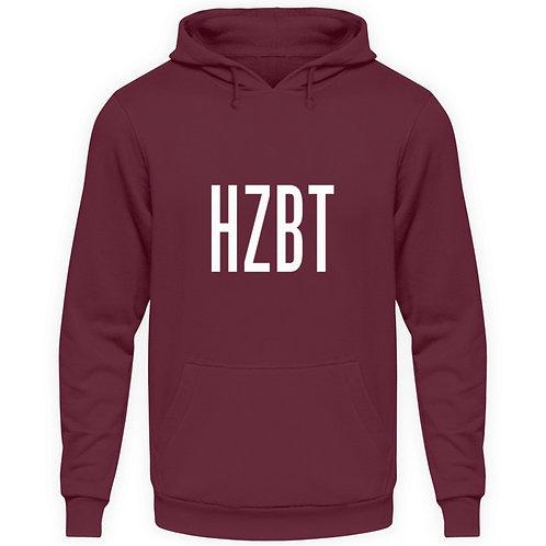 HZBT - Hoodie