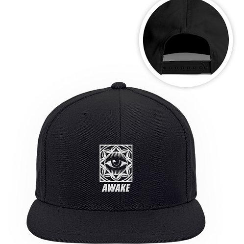 AWAKE CAP