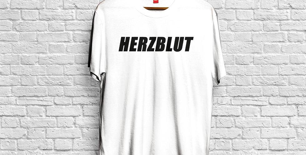 HERZBLUT CLASSIC TEE