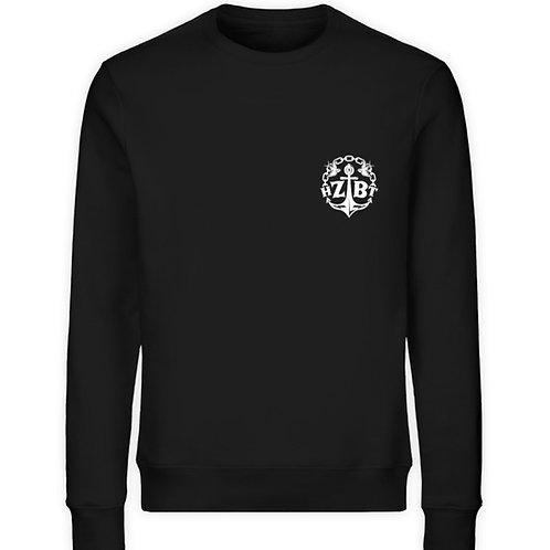THE ANCHOR  - Unisex Organic Sweatshirt