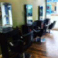 Salon pic A4.jpg