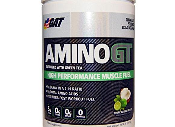 AMINO GT 390 GRS