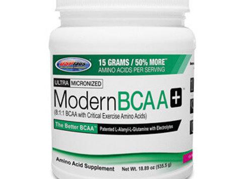 MODERN BCAA 535 GRS