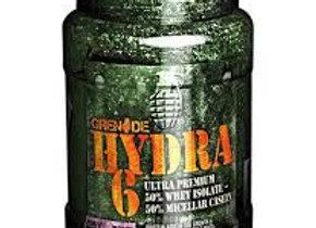 GRANADE HYDRA-6 4 LBS