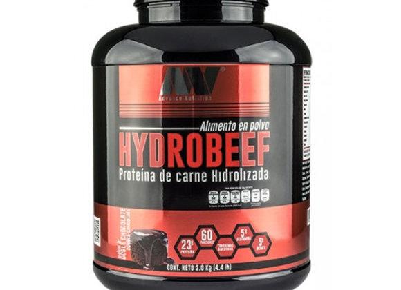HYDRO BEEF5 LBS