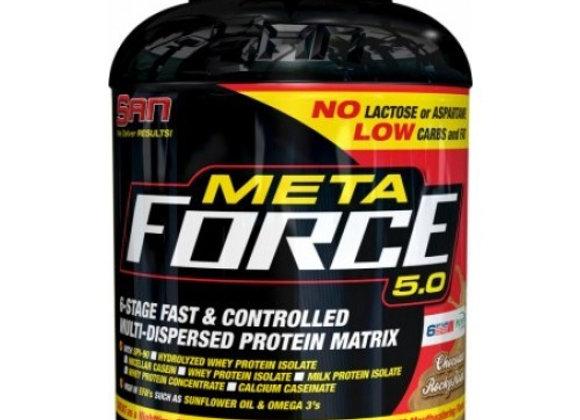 META FORCE 5.0 5LBS