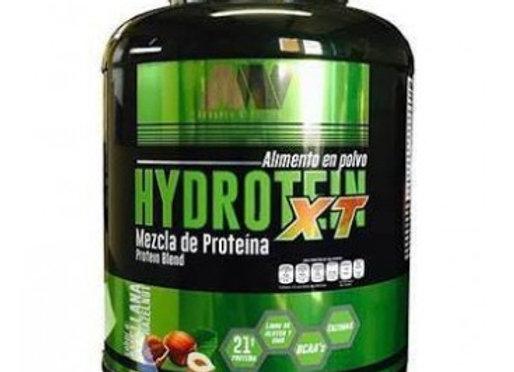 HYDROTEIN XT 5LBS