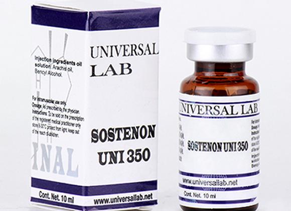 Sostenon Uni 350