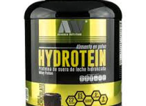 HYDROTEIN 5LBS